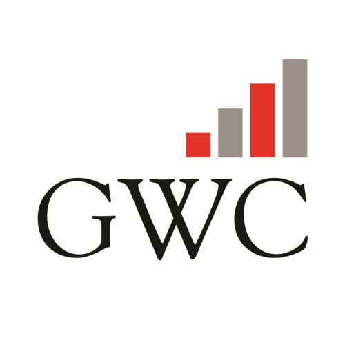 Griffith, Williams & Co Logo